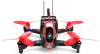 Walkera Rodeo 110 Mini Indoor Racing Drone F3 Controller