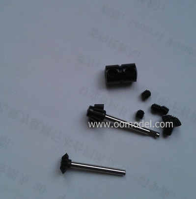 4f200lm spare parts