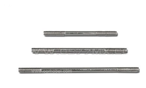 Tarot 450 Sport V2 Parts Stainless Steel Rod TL45152