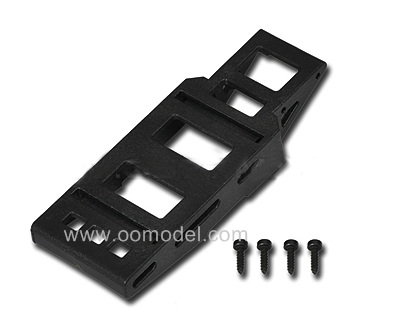 Tarot 450Sport Parts Battery Holder TL45101-01