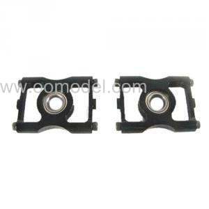 Tarot 500 Spare Parts Metal Main Shaft Bearing Block TL50075-A