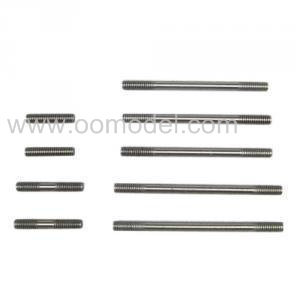 Tarot 500 Parts Linkage Rod TL50091