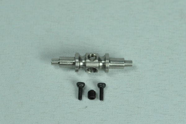 Tarot 500 Spare Parts Tail Pitch Control Link TL50099