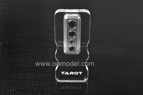 Tarot Horizontal Axis Disassembly Wrench