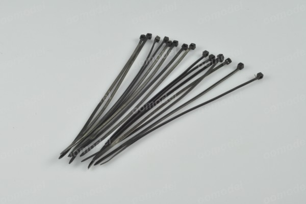 Tarot Nylon Cable Ties