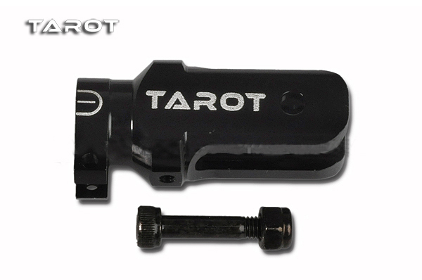 Tarot 450 DFC Main Rotor Holder