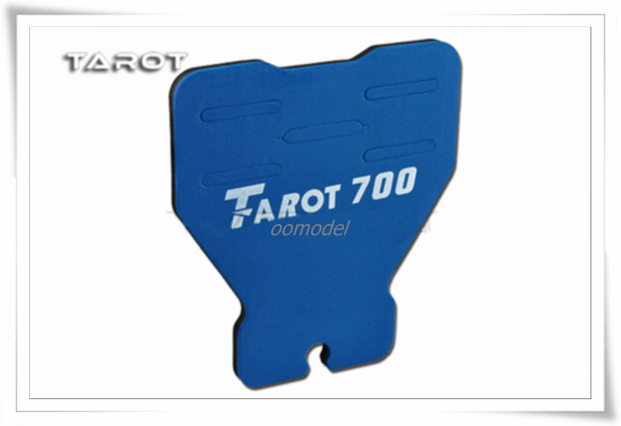 Tarot 700 Main Rotor Holder New TL7072