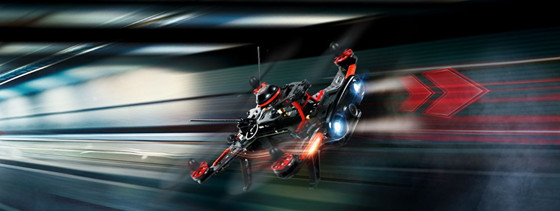 walkera runner 250 advance racing drone
